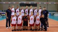 Naţionala de volei feminin s-a reunit la Izvorani