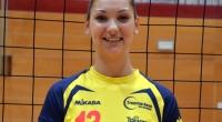 Start în Liga Europeană la volei feminin, ediția 2016
