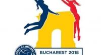 Volei de cea mai înaltă clasă în Sala Polivalentă din București